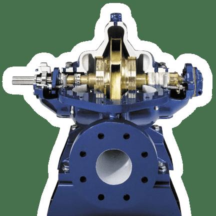 Peerless Pump Parts Related Keywords & Suggestions